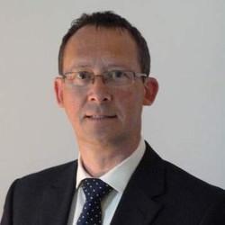 Peter Hewitt Penfold