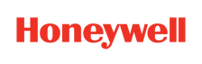 Honeywell_Logo_RGB_Red.png