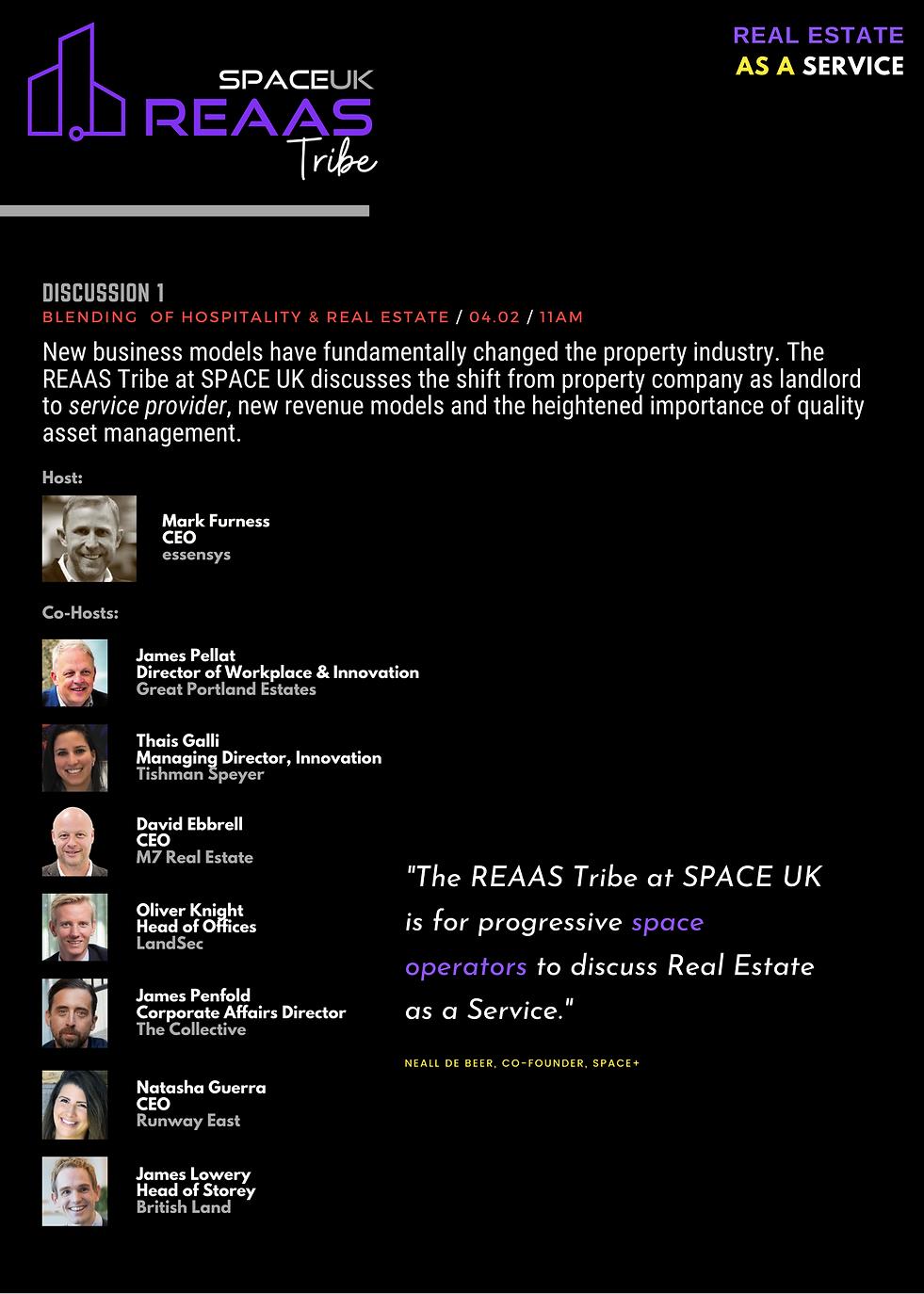 SPACE UK Brochure (7).png
