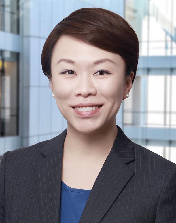 Wee Su Lin