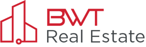 Copy of BWT logo_sub-brands 2-01.png