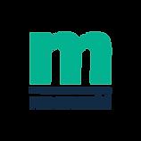 Copy of Measurabl_CMYK_Measurabl_CMYK (1