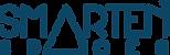 Smarten Spaces logo_Blue.png