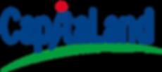 CapitaLand_Logo.png