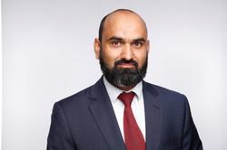 Naqash Tahir