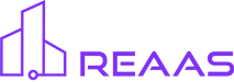 REAAS%20logo%20-%20colour%20(2)_edited.png