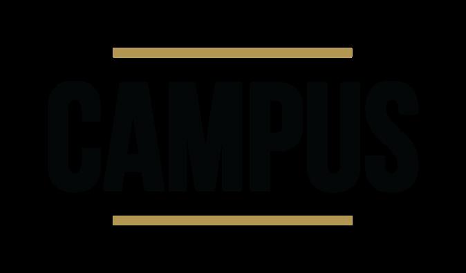 Campus_colour.png