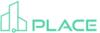 Place%20logo-green%20(1)_edited.png