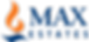 Max Estates_Master logo-01 (1).png
