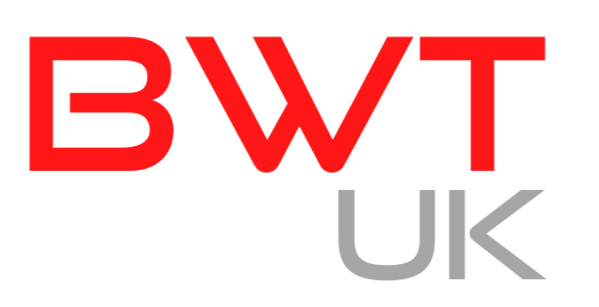 BWT%20UK%20Logo%20(1)_edited.png