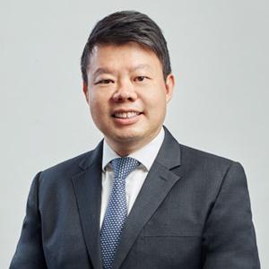 Ivan Ng