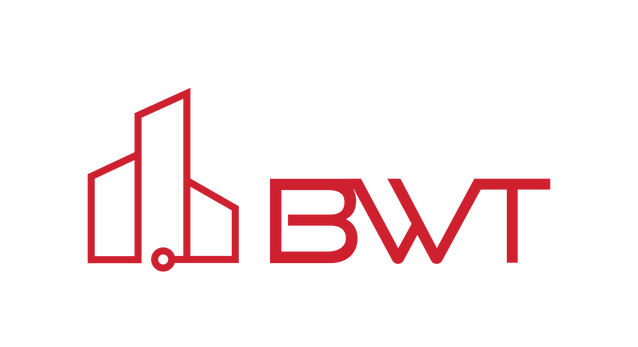 BWT_colour.png