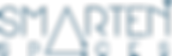 Copy of Smarten Spaces logo_Blue.png