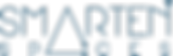 Copy of Smarten Spaces logo_Blue.png