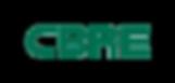 2011_CBRE_Logo_Green.png