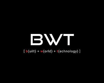 BWT.jpg