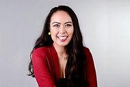 Helen Lam.jpg