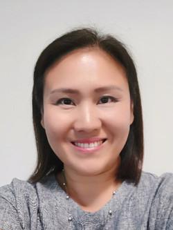 Sylvia Koh-Gratton