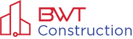 Copy of BWT logo_sub-brands 2-03.png