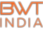 BWT India-34_edited.png