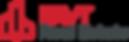 BWT logo_sub-brands 2-01.png