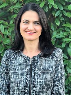 Claudia Bastini