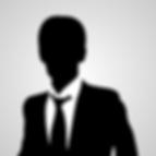 man avatar 2.png