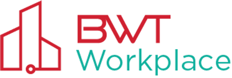 Copy of BWT logo_sub-brands 2-04.png