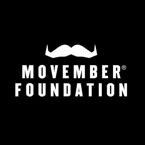 Movember_Foundation_Logo.jpg