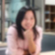 Mindy%2520Photo%2520DEC2019%2520(1)_edit