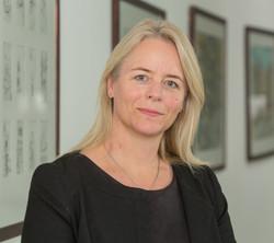 Jessica Rentzos van Rozen