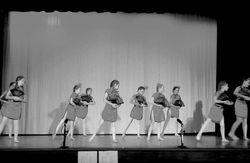 Ballet Girls BW.jpg