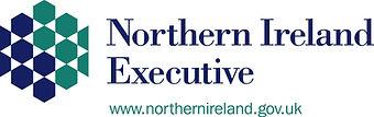 NI Executive high resultion logo.JPG