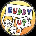 Buddy Up logo circled.PNG