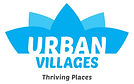Urban Villages Logo Colour.jpg