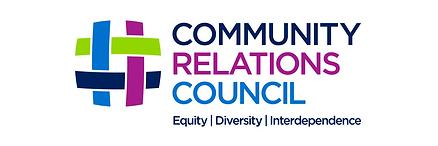 CRC logo large.png