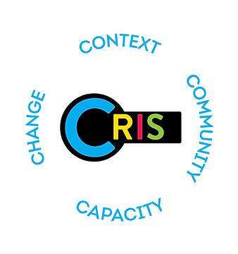 CRIS cycle.jpg