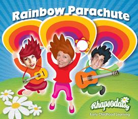 rainbow parachute.png
