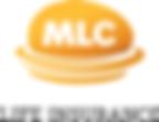 MLCL Logo2.png