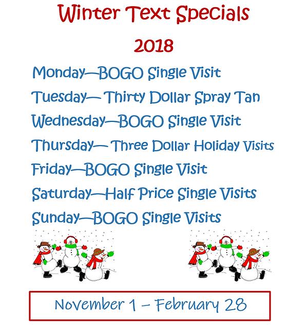2018 Winter Text specials.PNG