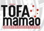 Tofa Mamao (2).jpg