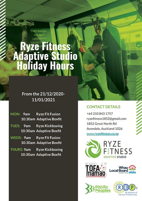 Ryze Fitness flyer (5).jpg