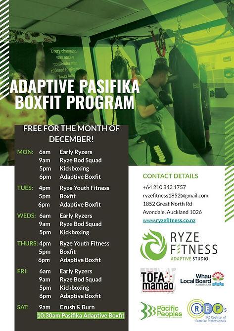 Ryze Fitness flyer (4).jpg