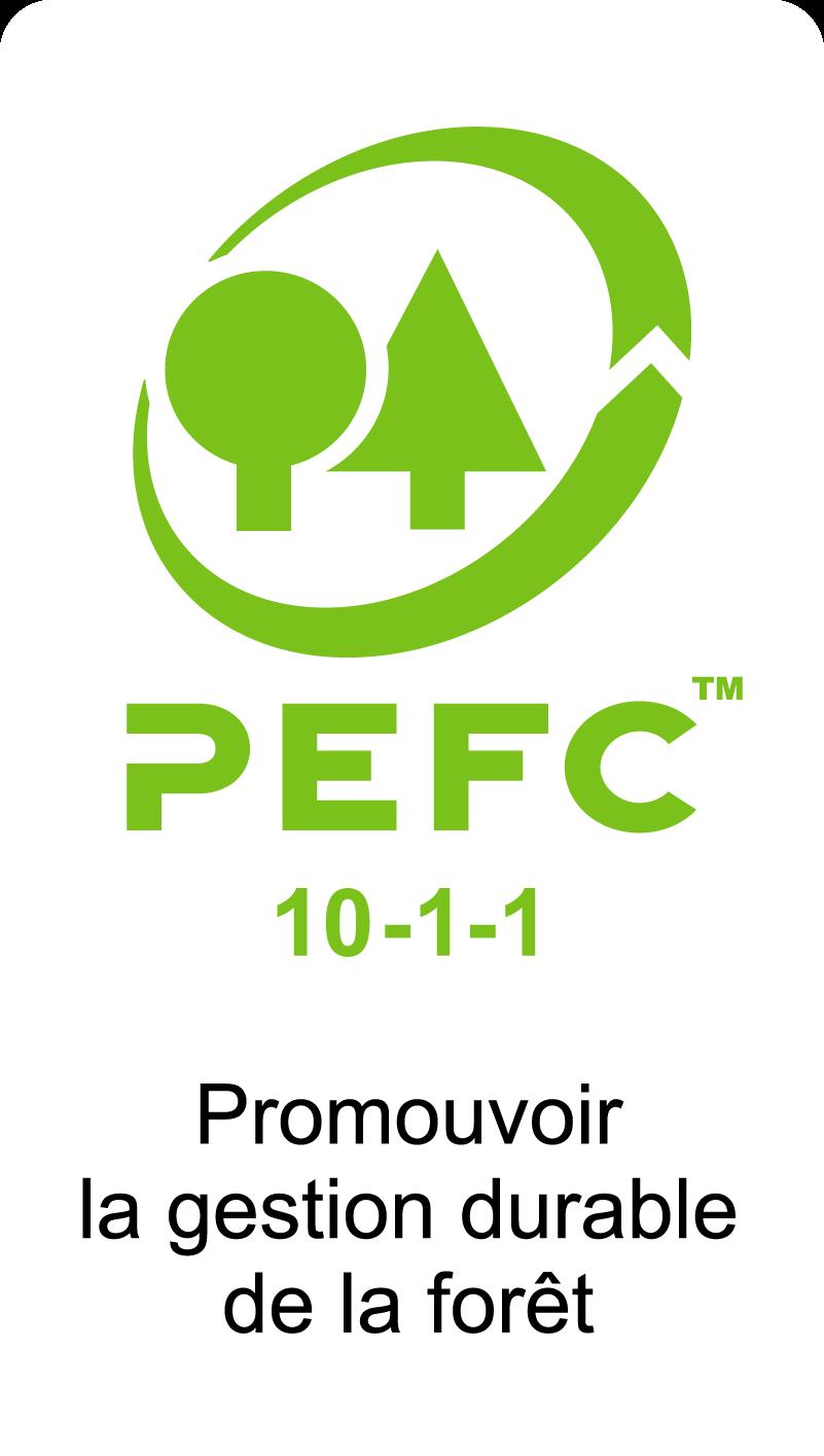 Logo_PEFC_France.png