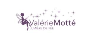 valeriemotte.com.png