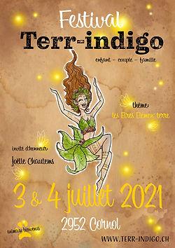 Terrindigo affiche.jpg