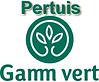 GamVert.png
