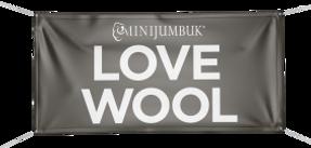 Mini Jumbuck Banner.png