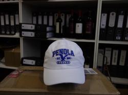 Penola Pre-Season Caps