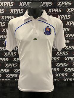 Penola Junior Cricket Shirt